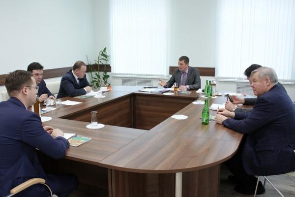 Воронежские управы могут не выдержать испытания новыми полномочиями