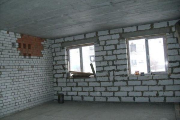 Новая Усмань  может догнать Воронеж  по масштабам «архитектурного бандитизма»