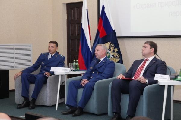 Воронежцам не придётся дороже платить за мусор