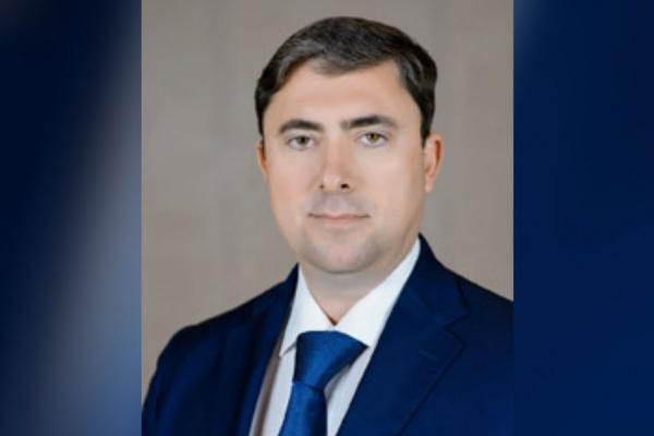 Воронежский вице-премьер стал советником главы Минсельхоза