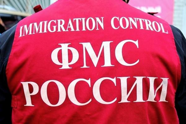 Воронежский депутат от «Справедливой России»  выступил против  разжигания национальной розни
