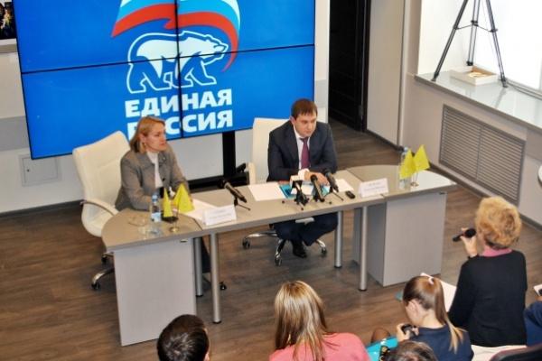 Владимир Нетесов: «Выборы показали возможность консолидации разных политических сил»