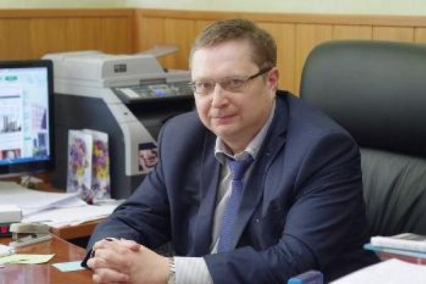 Экс-проректор ВГУ официально возглавил Воронежский университет инженерных технологий