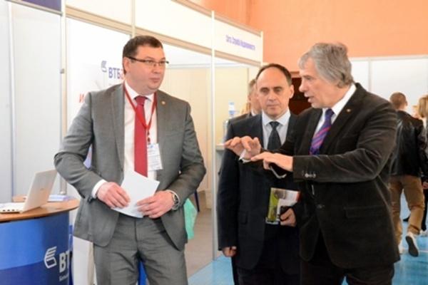 Воронежские строители подписали соглашение с научным сообществом
