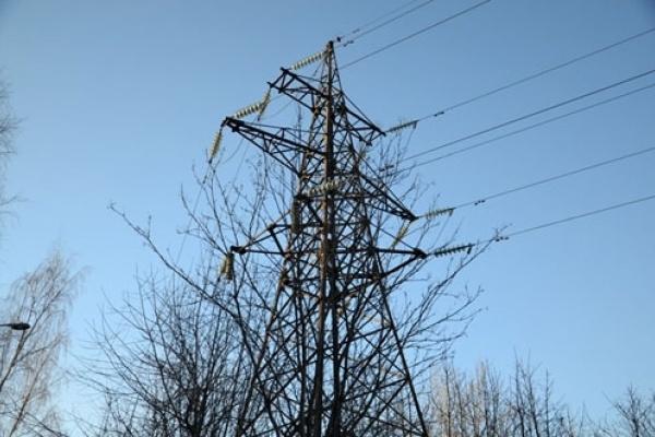Имя покупателя  воронежской «Горэлектросети» написали прямо в конкурсной документации