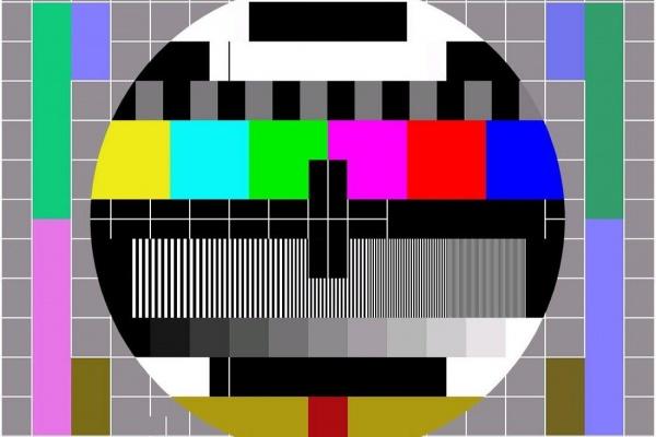 Воронежские телевизионщики не скрывают своих широких возможностей