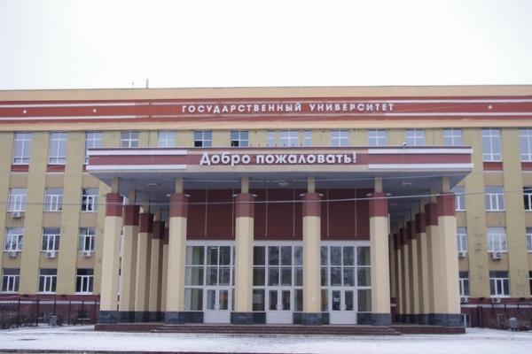 Воронежский  госуниверситет запустил в Новой Усмани проект по созданию интеллектуальных сельхозмашин