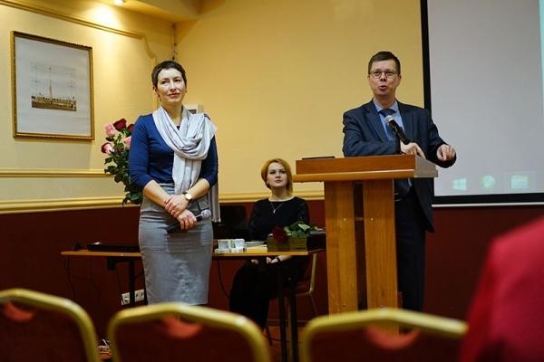 Обязанности вице-мэра Воронежа по градостроительству исполнит Артур Кулешов