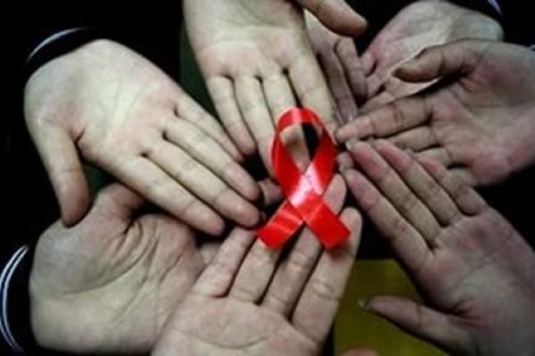 Воронежским школьникам расскажут про ВИЧ