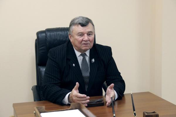 Полковник Анатолий Винокуров: «В 90-е с людей прямо на улице срывали шапки»