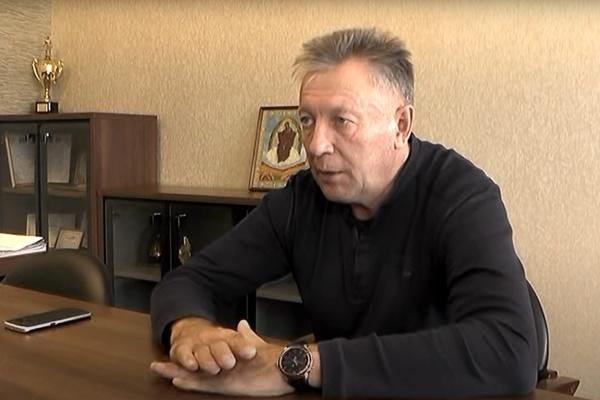 Депутат райсовета в Воронежской области оказался участником мутных схем тамбовской фирмы