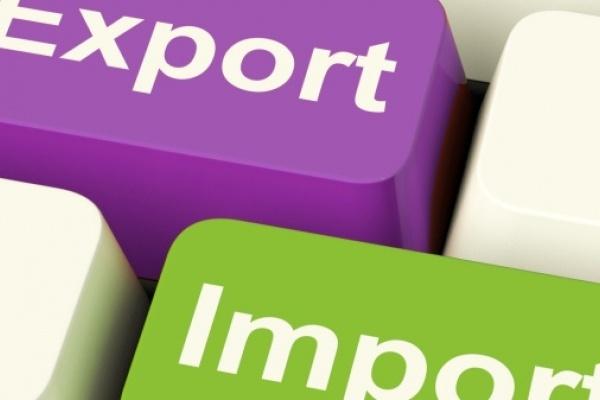 Экспорт воронежских товаров сократился более чем на 17 %