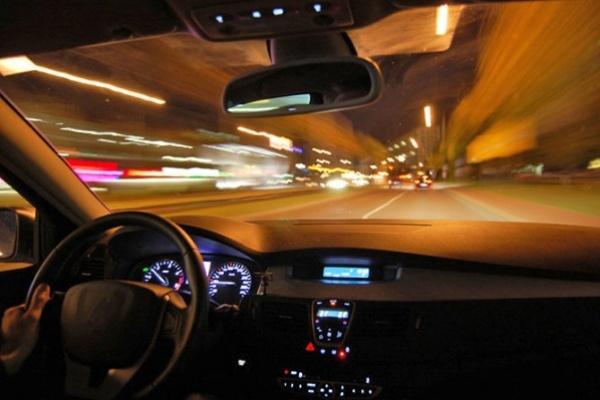 Молодых воронежских водителей обучат защитному стилю