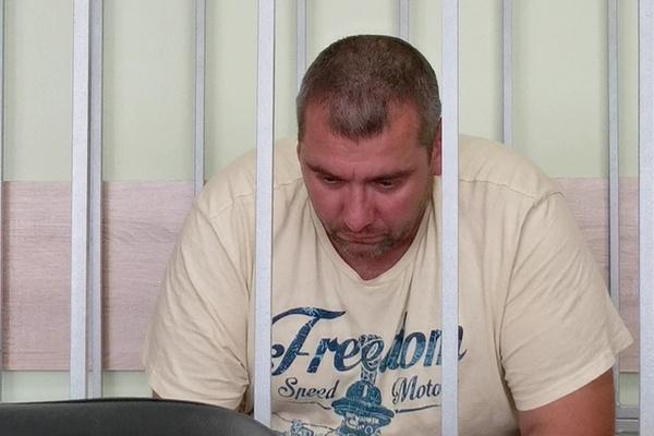 В Воронеже замруководителя налоговой и его подчиненного отправили в СИЗО на два месяца