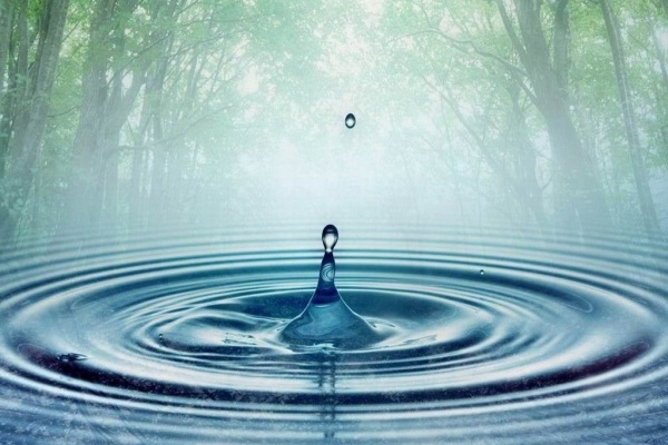 Воронежскую воду из-под крана исследуют ежечасно