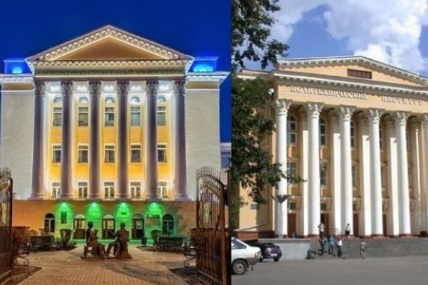 Воронежский технический университет получил свидетельство о государственной аккредитации  по всем программам