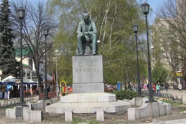 Воронеж стал первым городом, где разрешили провести митинг по расследованию Навального