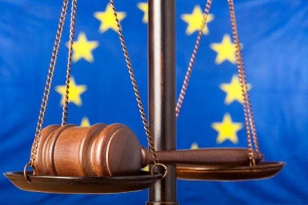 Воронежские адвокаты рассчитывают на справедливость через год