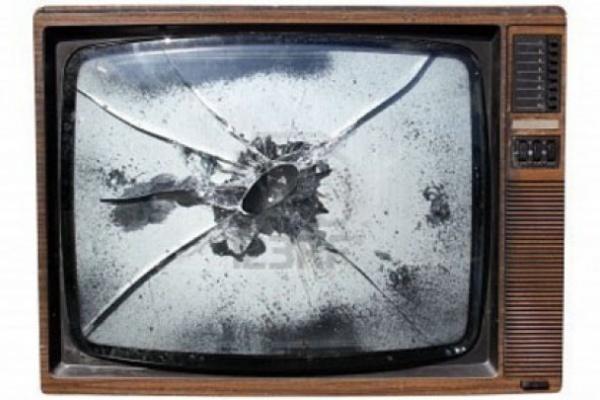 Воронежцам стал нужнее «холодильник», а не «телевизор»