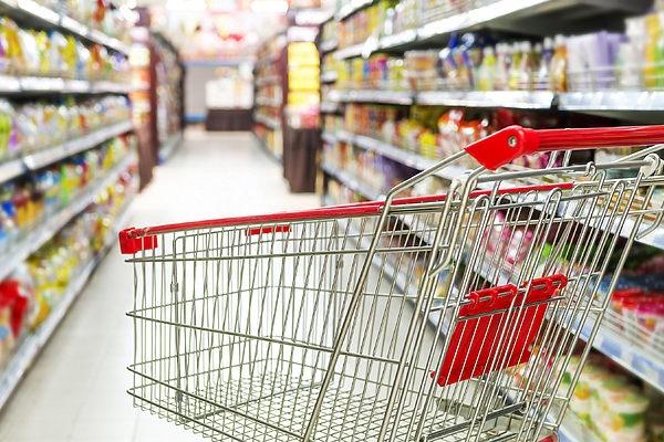 С начала года воронежские товары и услуги увеличились в цене