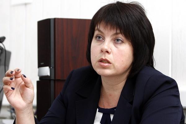 В Воронеже впервые за 18 лет  снизилось число  выдаваемых «зеленок»