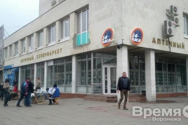 Воронежские медики опровергли обвинения в вымогательстве