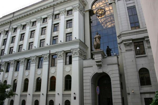 Воронежские  «яблочники»: мы тоже дойдем до Верховного суда