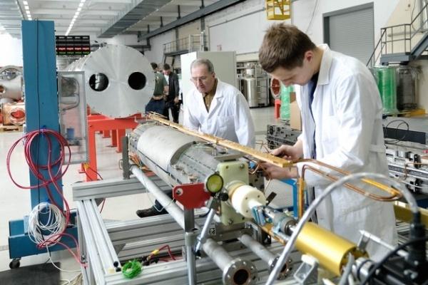 МинобрнаукиРФ поддержит в 2017-ом 444 научных проектов институтов