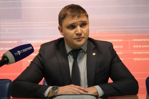 Воронеж отработал учения перед чемпионатом мира по футболу на четверку