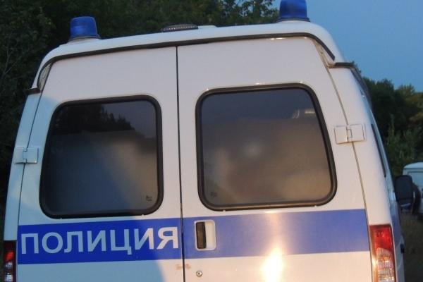 Полицейский вымогатель из Воронежа получил условный срок