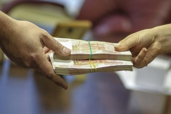 Семьи погибших при пожаре в интернате Воронежской области получат по 500 тысяч рублей