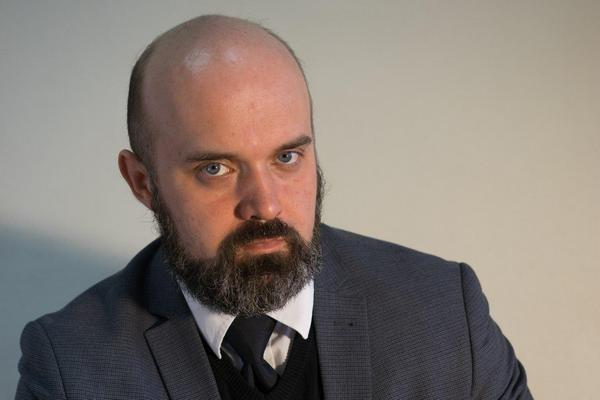 Юрист Александр Мазалов: «У воронежского IT-сообщества нет лобби во власти»
