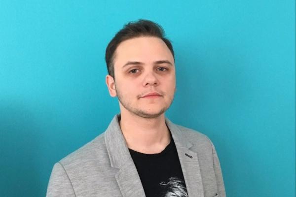 Глава воронежского штаба Навального: «Натравить полицию – первая грязная технология на выборах»