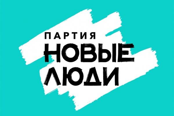 «Новые люди» выступили за прямые выборы мэров