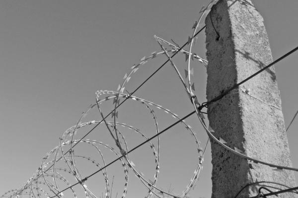 Подозреваемого в избиении людей воронежского подростка отправили в СИЗО