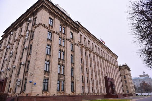 Вечернее время: что происходило в Воронеже 3 апреля