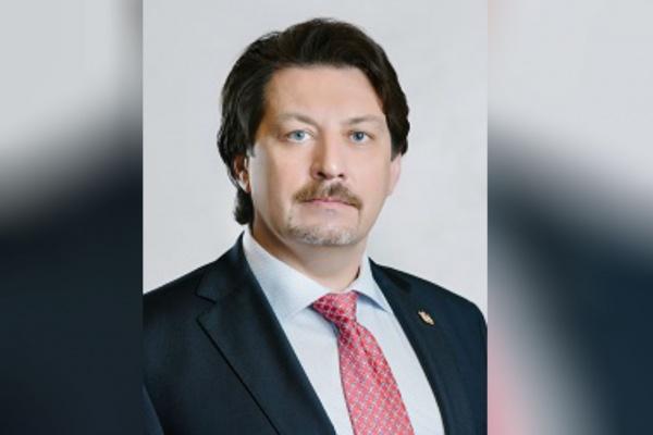 Зампред воронежского облправительства открестился от губернаторских амбиций
