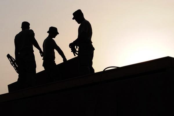 Число трудоспособных воронежцев снизилось на четыре процента