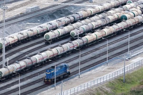 Воронежский мехзавод поставит газодобывающее оборудование для структуры НОВАТЭКа