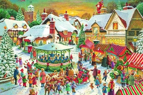 Воронежцы испугались, что под окнами их дома будет ярмарка