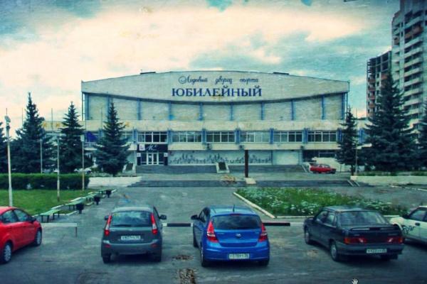 В Воронеже хотят закрыть ночной клуб, размещенный в спорткомплексе