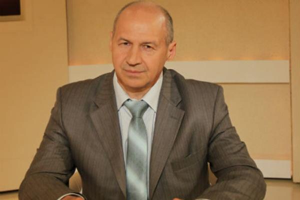 Юрий Остапенко: «Мы используем все ресурсы для качественного оказания государственных услуг воронежцам»