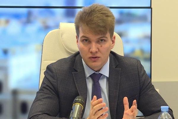 Воронежские транспортники поддержали вероятное подорожание проезда до 35 рублей