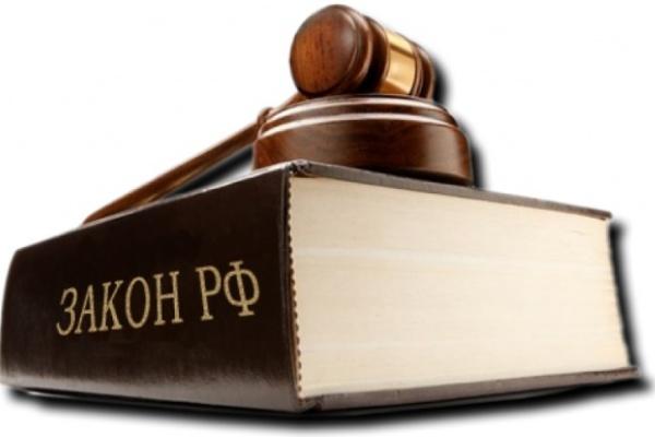 Воронежцы поплатятся за новые законы