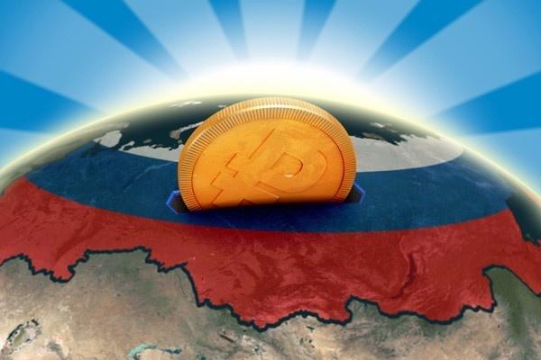 Воронежскую область назвали одним из лидеров по импортозамещению