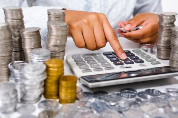 Средняя заработная плата вВоронежской области загод подросла на6%