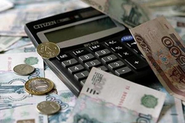 Статистики назвали самые высокооплачиваемые сферы в Воронеже