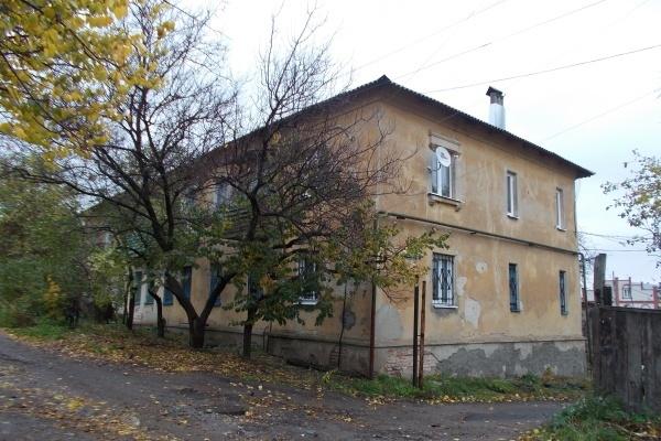 Под реновацию отдадут два ветхих квартала на левом берегу Воронежа