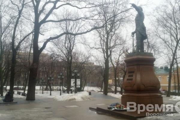 Воронежцы перестали переживать за сохранение истории