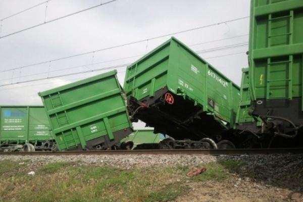 Воронежский железнодорожный начальник использовал подчиненных в качестве рабов